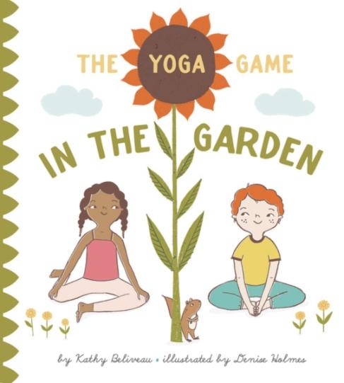 Yoga_Sea_garden2