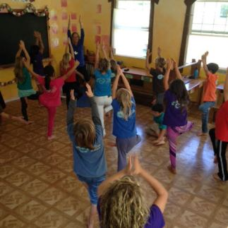 yoga game, big island, hawaii copy